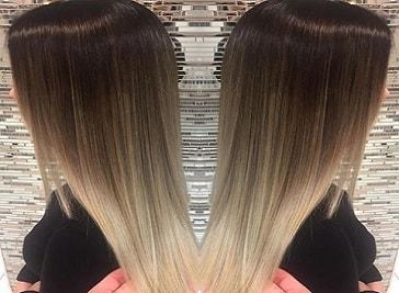 Lloyds The Hair Colour Experts Clonmel