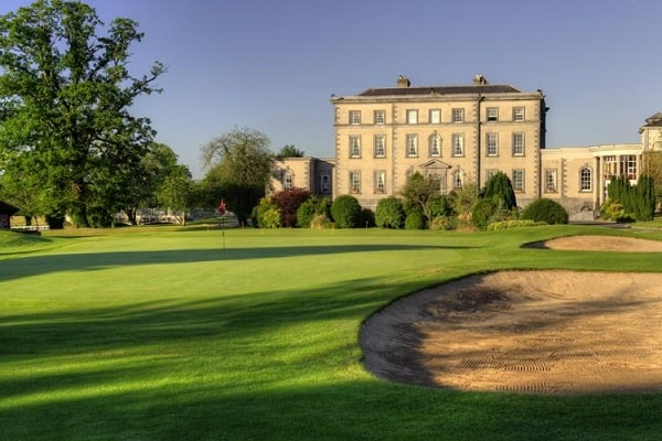 Places to stay in Tipperary