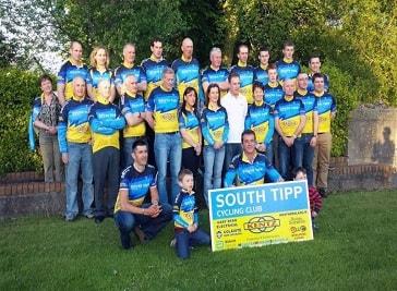 South Tipperary Cycle Club (Cahir)