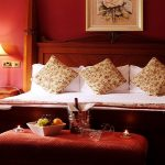 hotels_in_tipperary